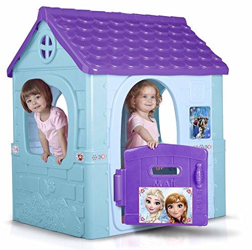 Casita Fantasy House